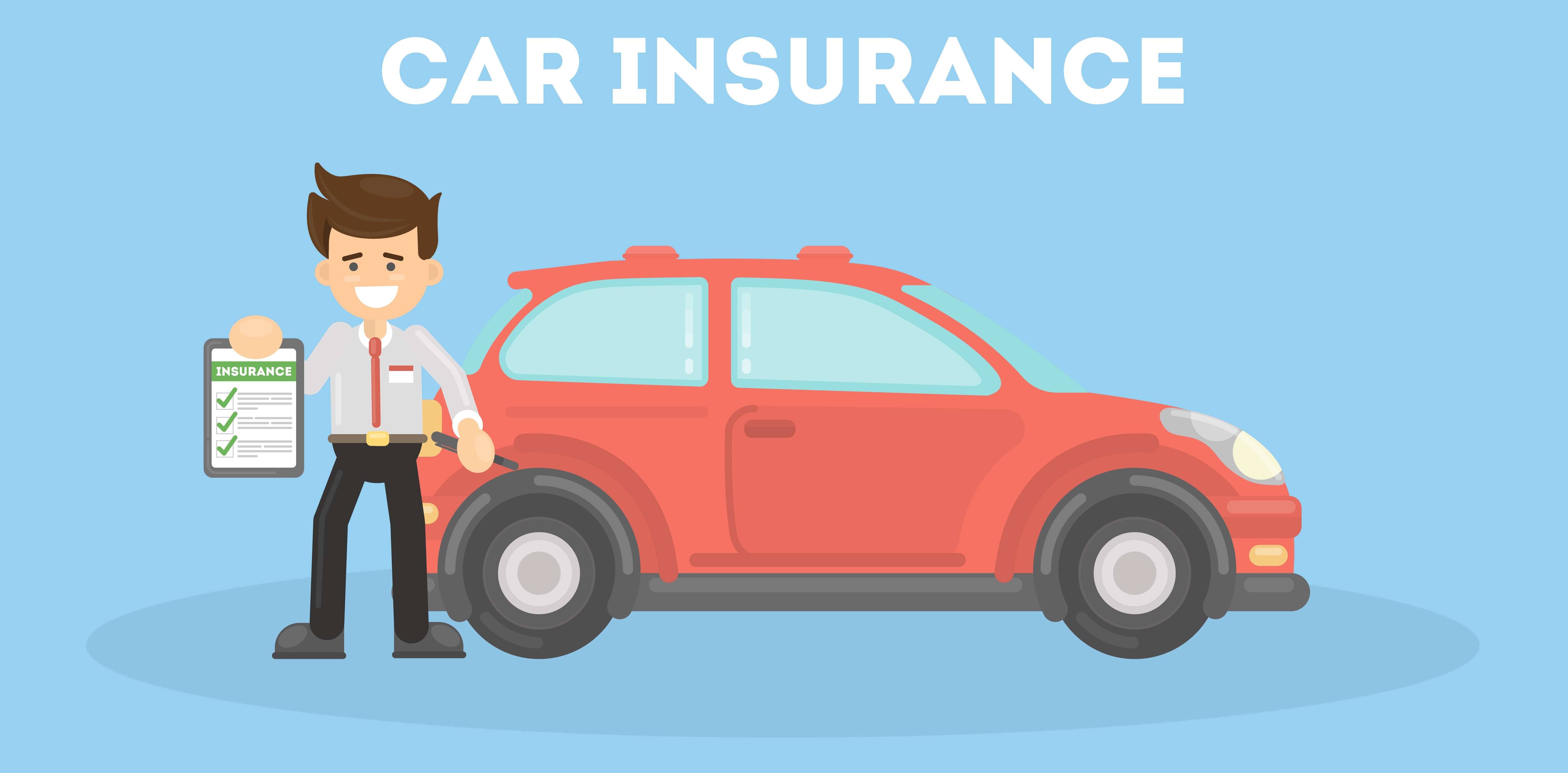 Casa Grande Cheap Car Insurance Quote Form