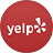 Cheap Car Insurance Phoenix   Yelp
